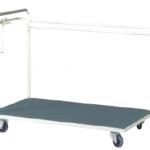 Bordvogn til Sammenleggbare Seminarbord