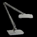 Split bordlampe fot/base