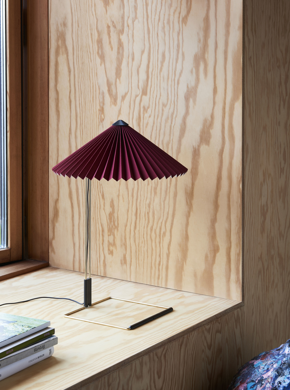 Matin Table lamp L SenseOn